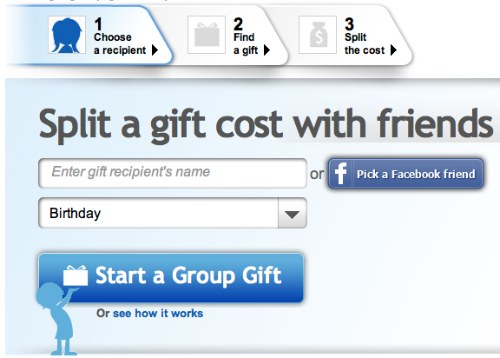 Case Study: A Good Social Strategy from eBay