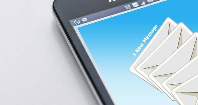 Top 5 areas your email marketing campaigns fail